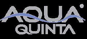 aquaquinta.com